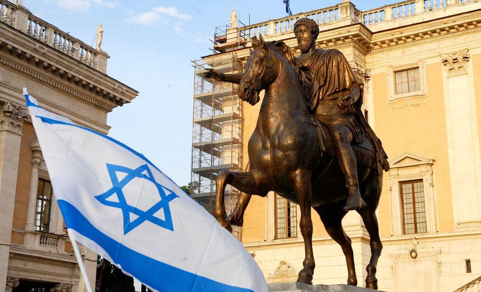 Start-up, Israele chiama l'Italia