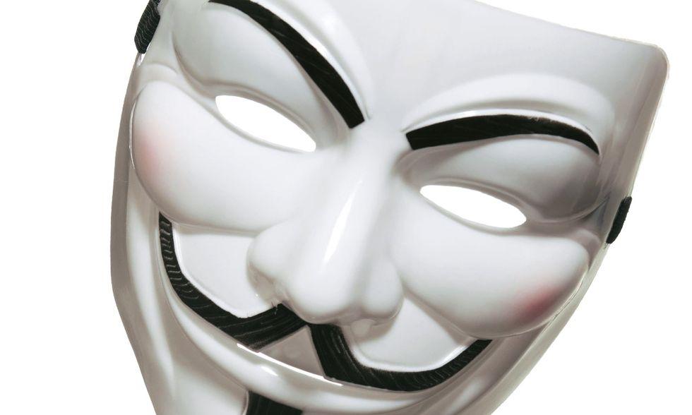 Cybercrimine: dove e come colpiranno gli hacker italiani