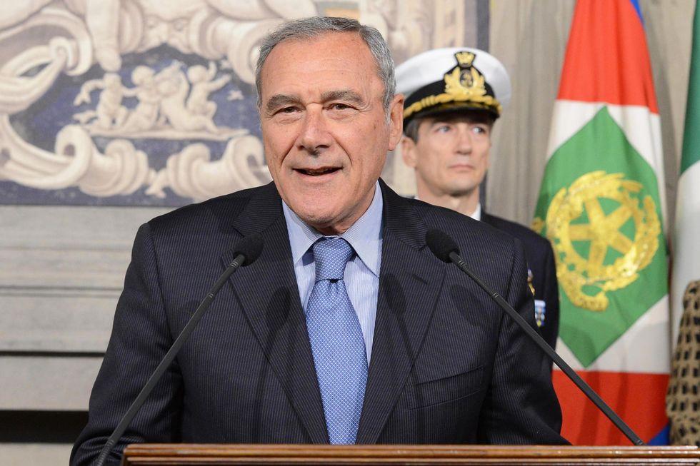 Panorama fa tagliare i costi degli ex Presidenti di Repubblica e Senato