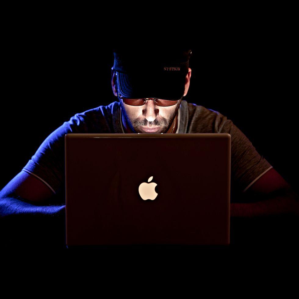Apple introduce l'autenticazione two-step. Da oggi il tuo account è più sicuro