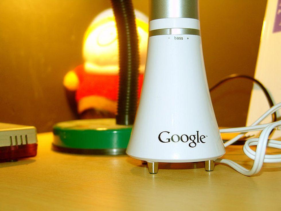 Google privacy: ecco perché l'Europa chiede chiarezza