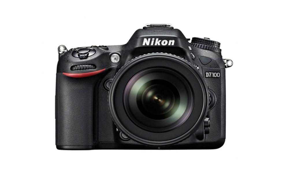 Nikon D7100, ecco perché può diventare una best seller