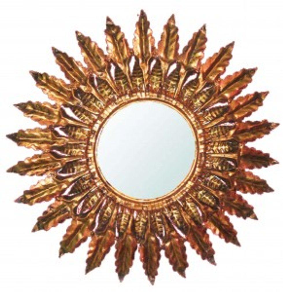 A Milano, in mostra gli specchi e i loro segreti: da Biancaneve a…