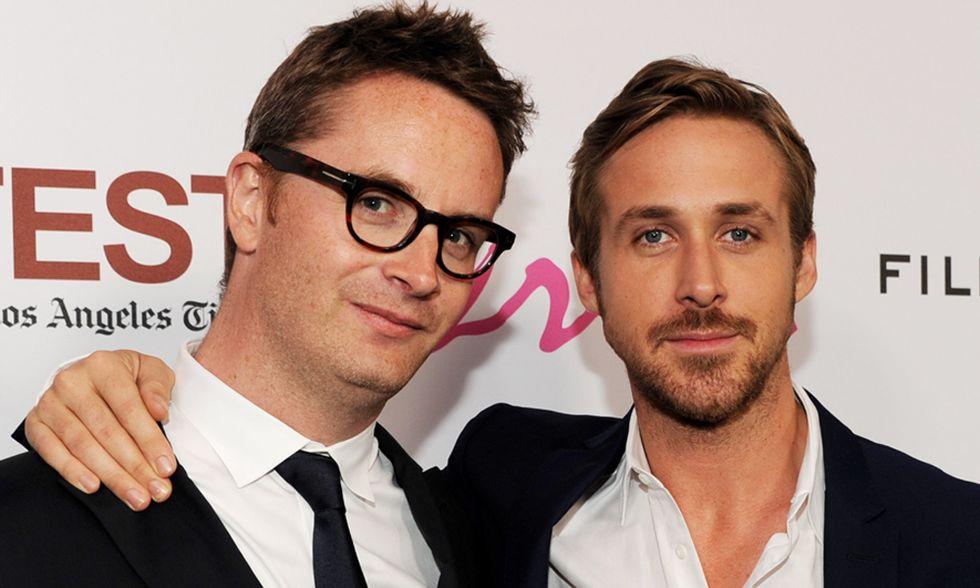 Only God Forgives, il nuovo film con Ryan Gosling: 5 motivi per cui non vediamo l'ora