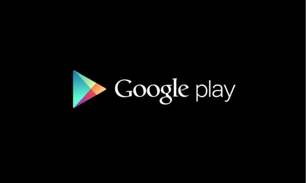Google dichiara guerra alle app scadenti