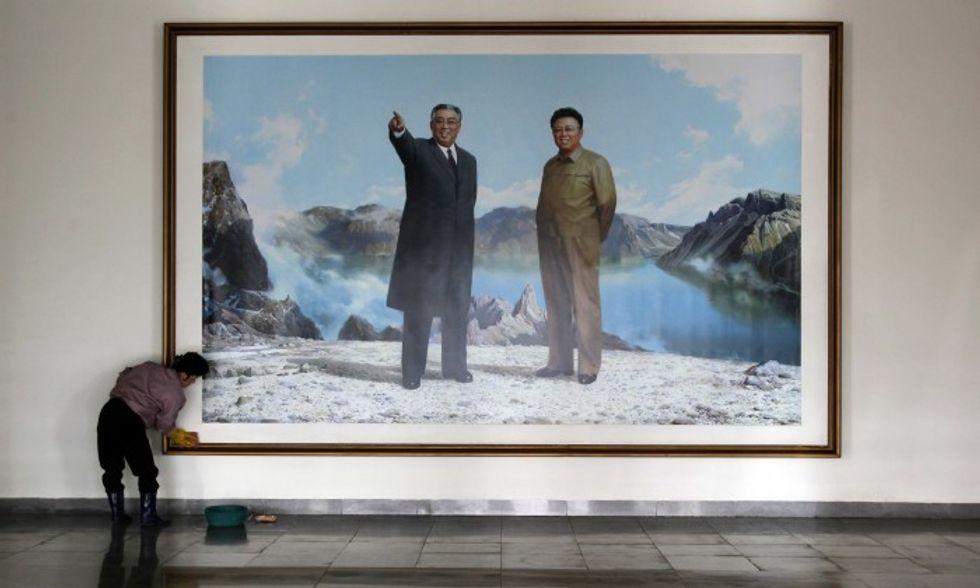 Corea del Nord: domande e risposte sulla crisi dei missili