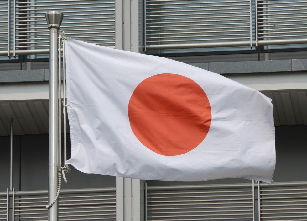 La nippo-Europa senza dazi