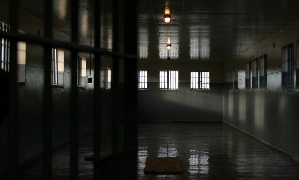 Trent'anni di galera, ora il dubbio