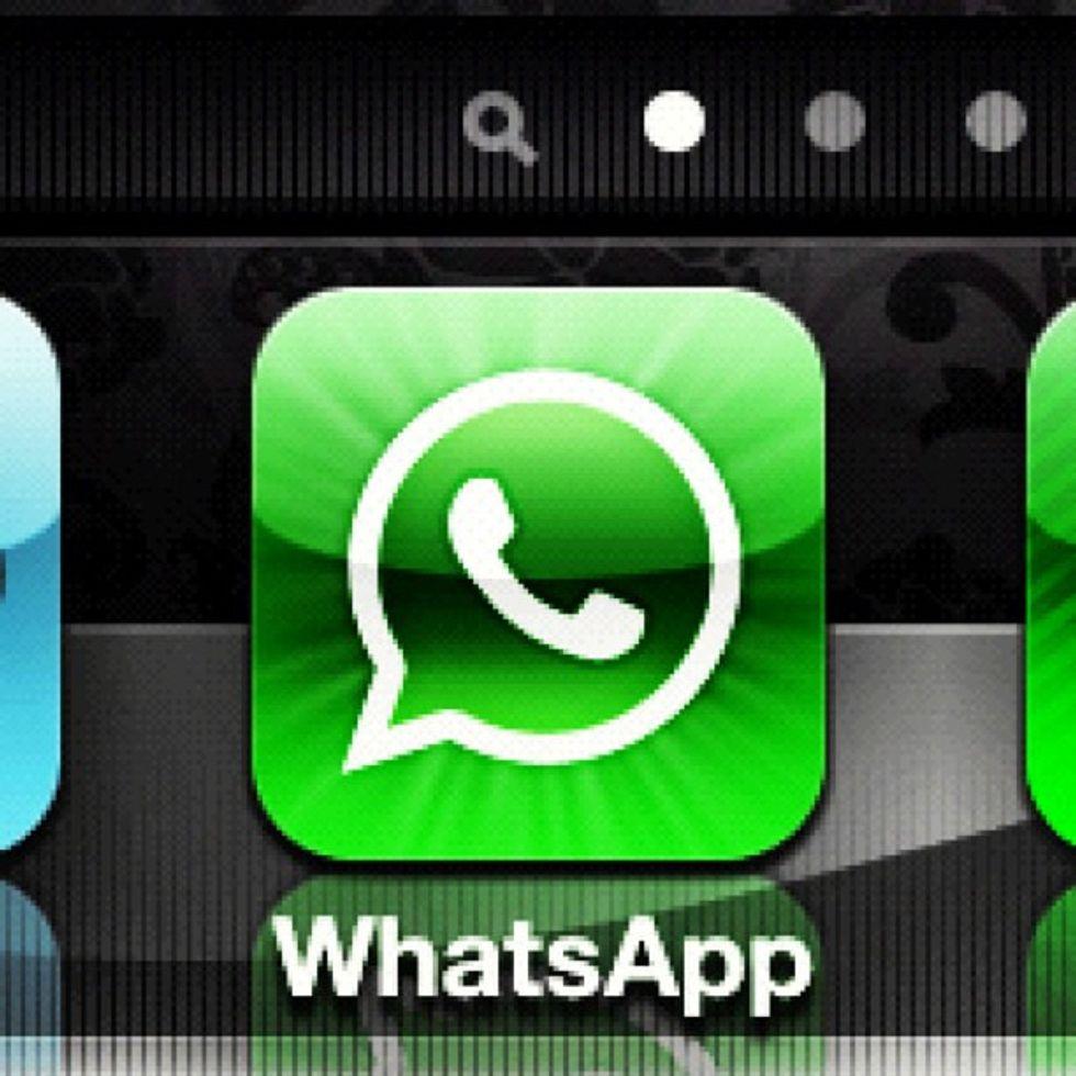 Come usare WhatsApp sul PC