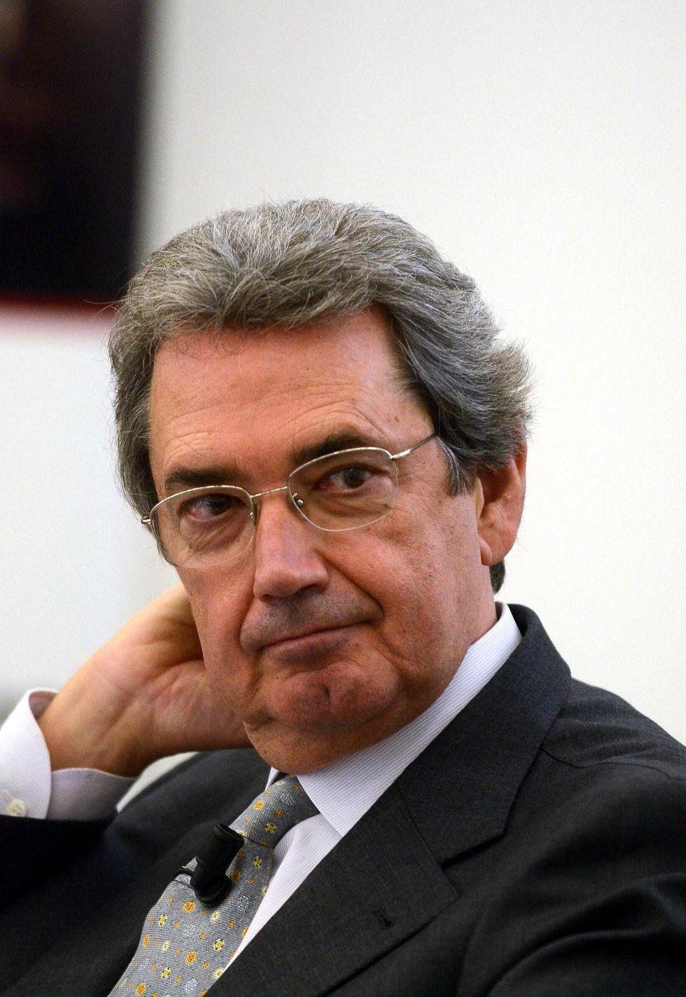 Telecom - 3Italia, la sfide della fusione