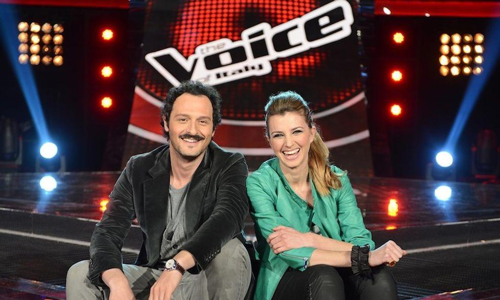 The Voice: lacrime e dilemmi ai duelli