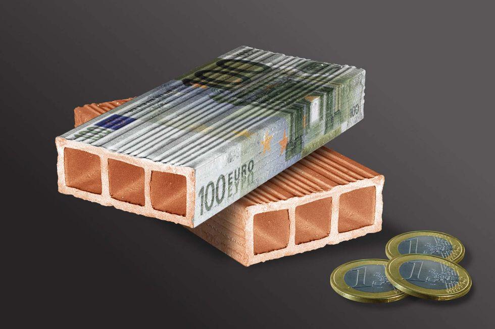 Sardex, la moneta per sostenere una regione