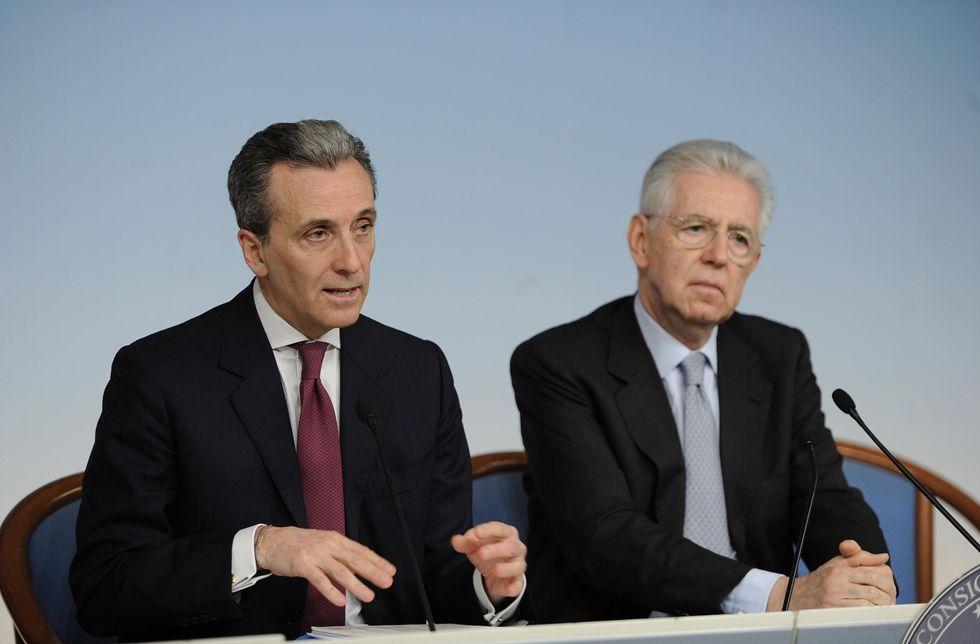 Documento di economia e finanza: ecco i tre punti principali