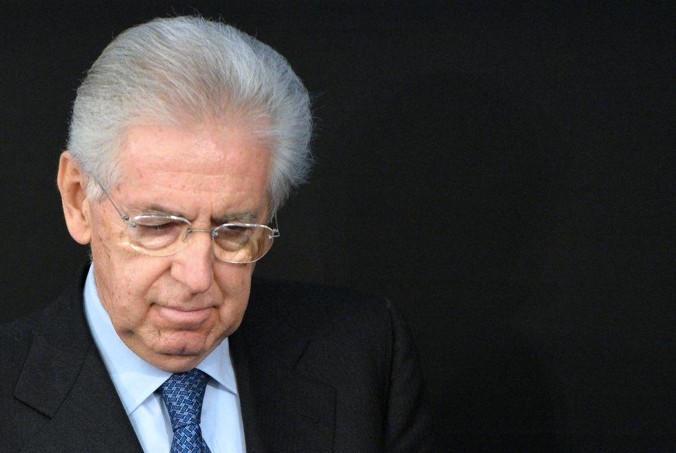 Fmi e G20, l'Italia nel 2013 perderà l'1,5% di pil