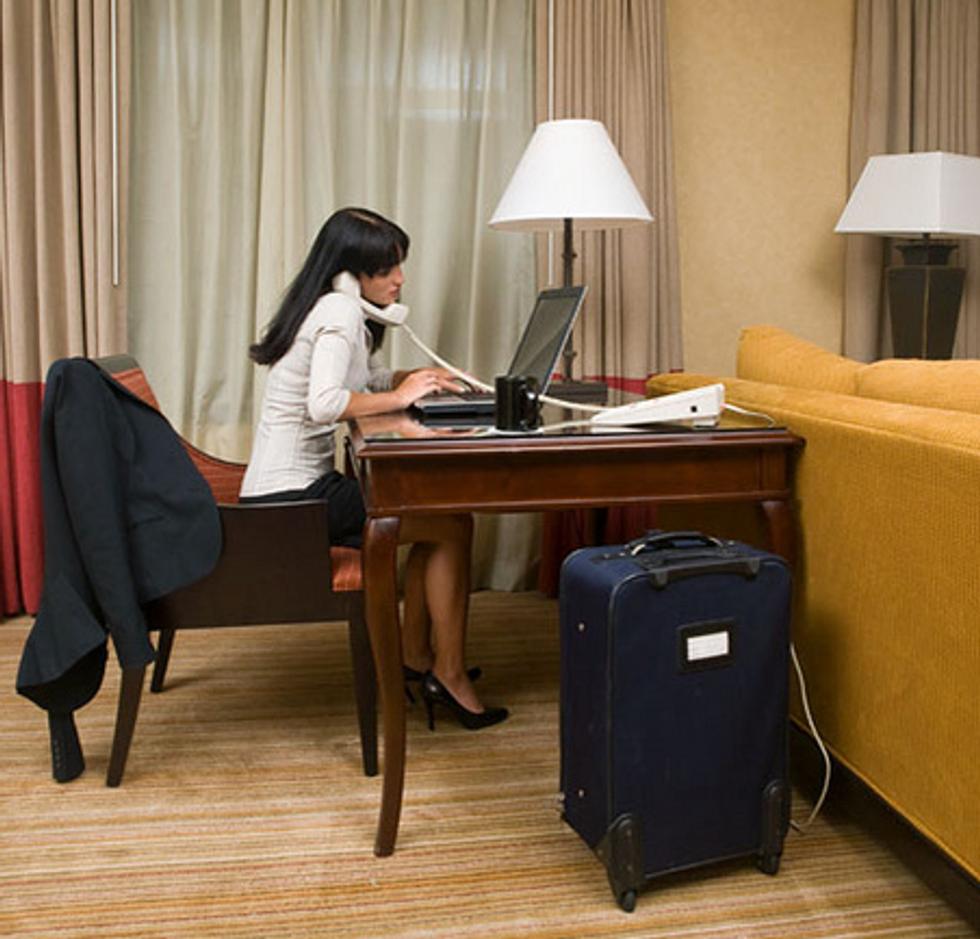 Wi-Fi in hotel, in Italia la metà delle volte è a pagamento