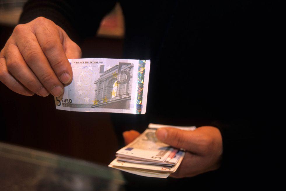 Allarme Imu e Irpef, i debiti alle imprese li pagano i contribuenti?