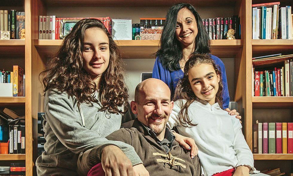 Fisco: il tassametro della famiglia italiana
