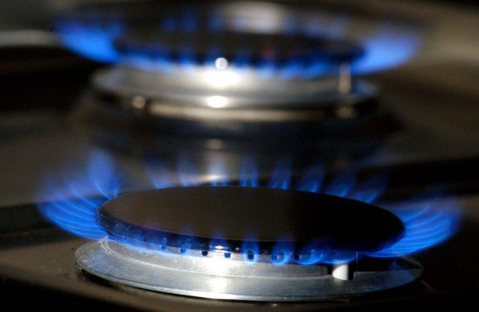 Bollette del gas, possibili ritocchi in vista