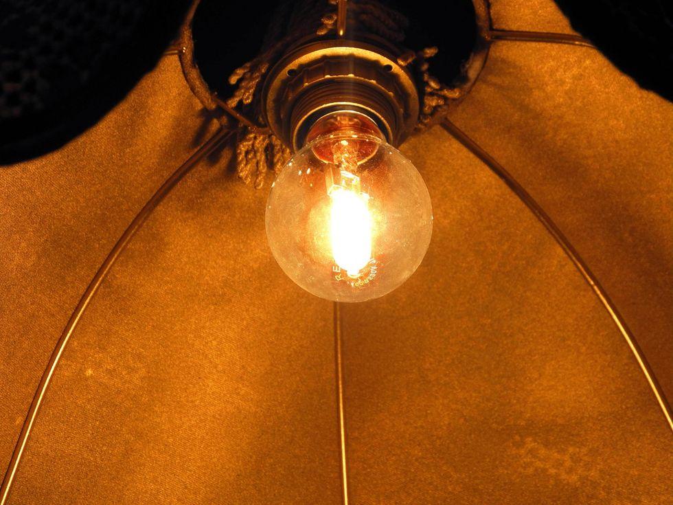 Come fare per risparmiare sulla bolletta dell'energia