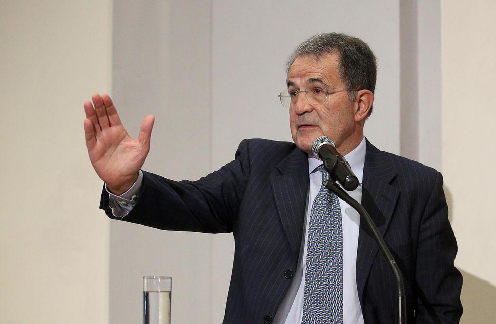 Risultati (e danni) del Governo Prodi