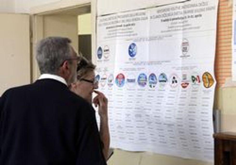 Elezioni Friuli. L'analisi dei voti