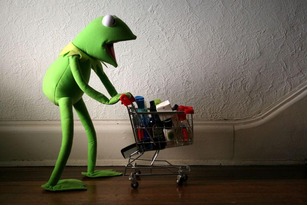 Dipendenza da shopping online, come rovinarsi la vita un click alla volta