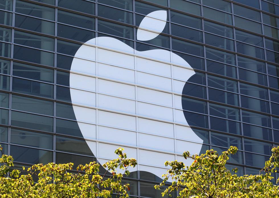 Apple, il futuro è appeso a un software
