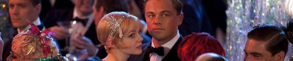 Il grande Gatsby non abita più lì