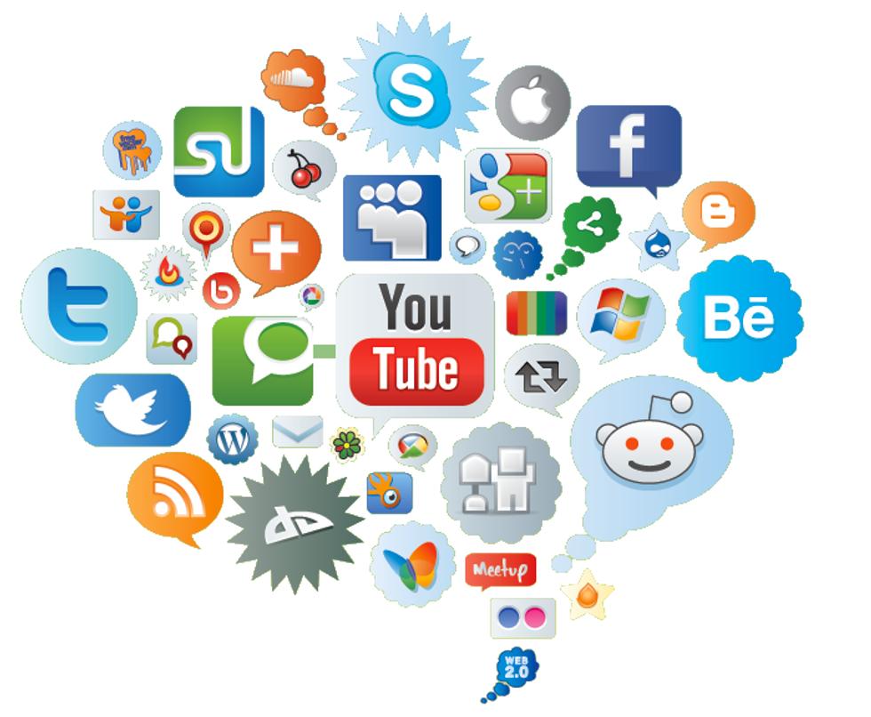 Arriva il manuale per essere popolari e credibili sul web