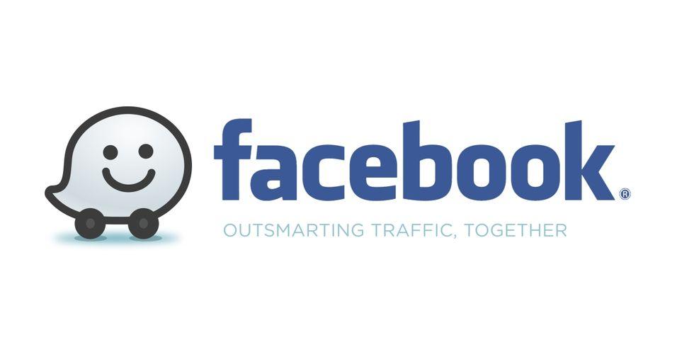 Facebook sta per comprare Waze. Un'altra acquisizione da un miliardo di dollari