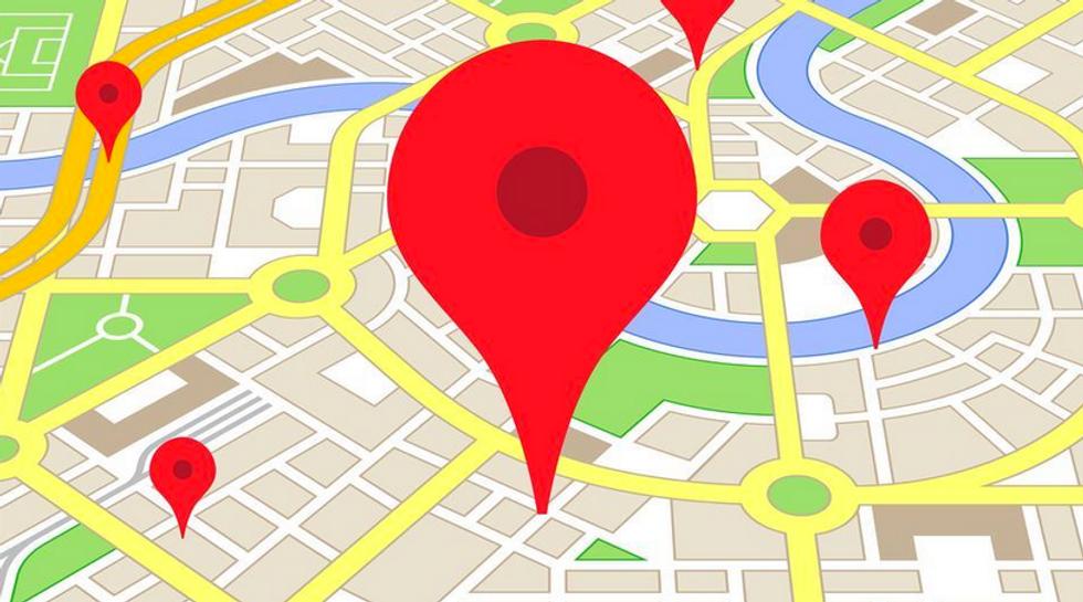 Google Maps, nuovo look (e critiche) in arrivo