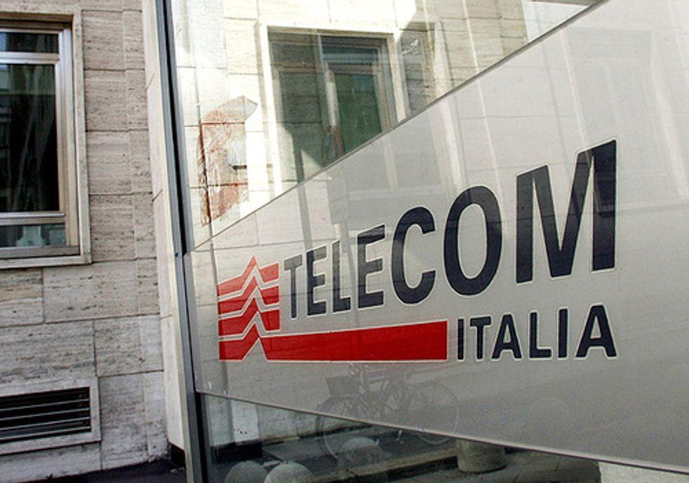 Telecom Italia e (finalmente) lo scorporo della rete