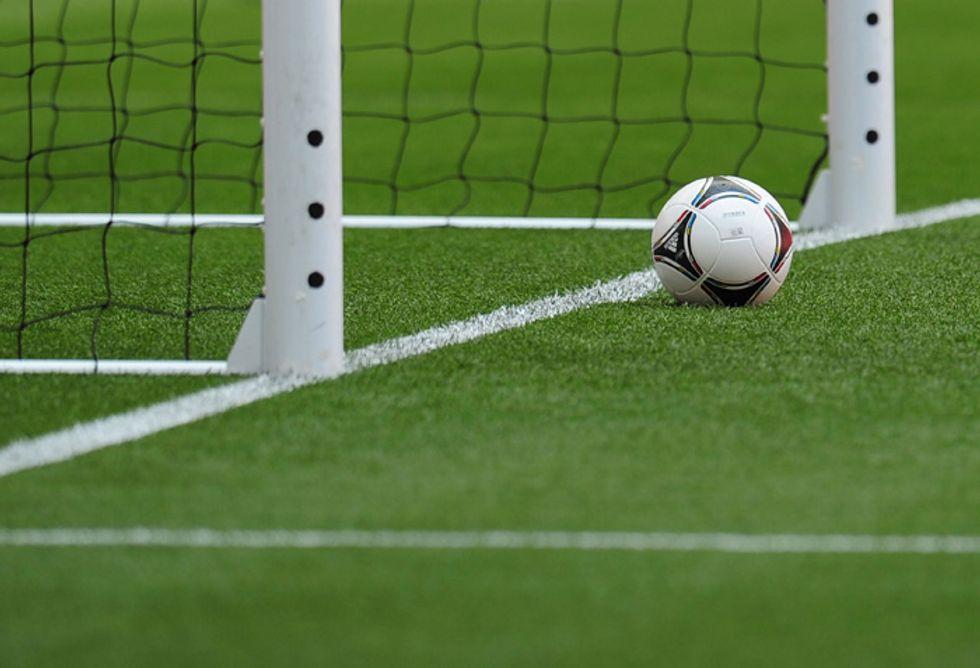 Sport e gaffe: le 5 figuracce da primato