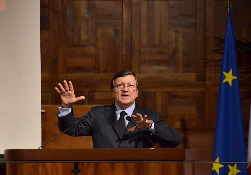 Evasione fiscale, le tre mosse dell'Unione europea