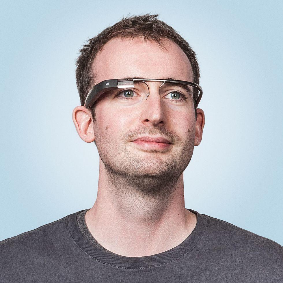 Google Glass, 7 cose che agli utenti non piacciono