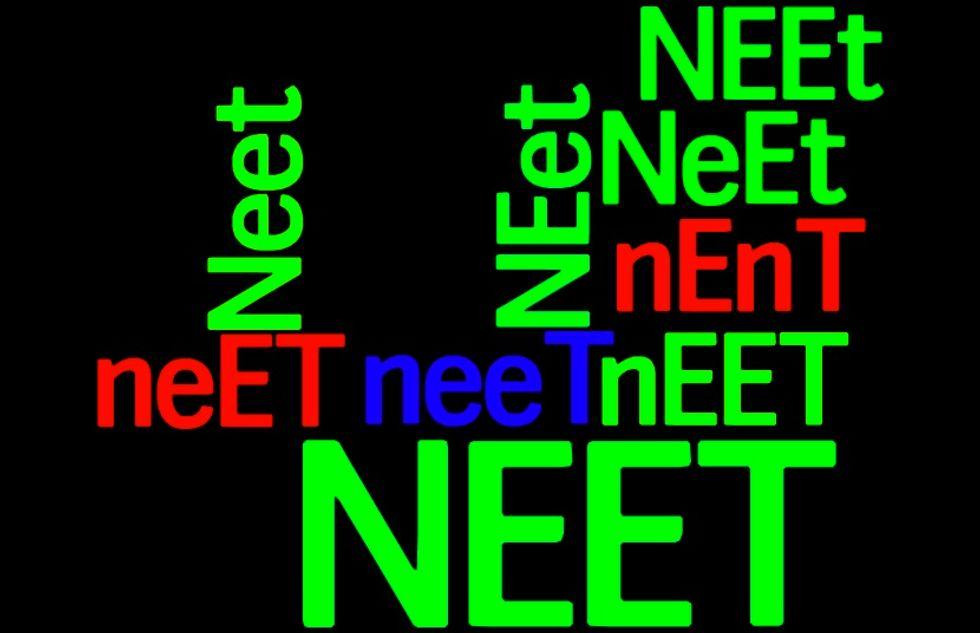 Neet, gli scansafatiche nel mirino di Letta & Co? Con l'obiettivo di 100 mila nuovi posti di lavoro