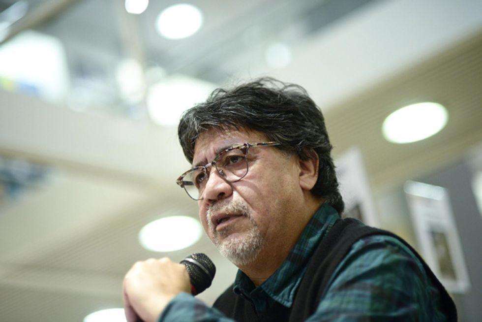 Cile: 5 libri per il paese ospite al Salone del Libro di Torino