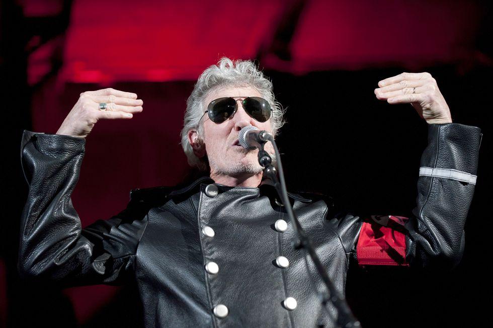 I 30 concerti da non perdere: il Boss, Vasco, Roger Waters, Jovanotti...