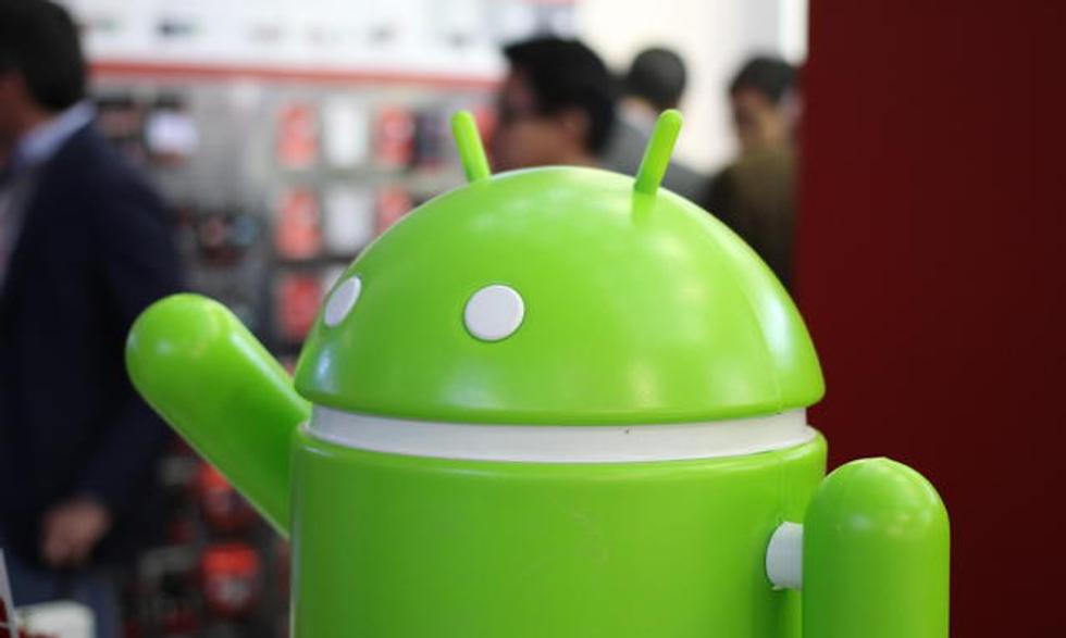 Google Play Games, anche Android avrà il suo Games Center