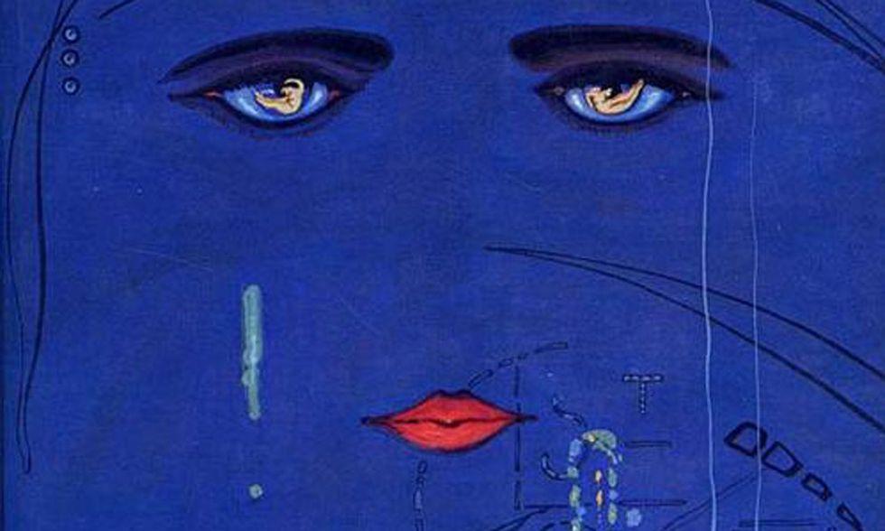 Il Grande Gatsby, quattro curiosità sul libro leggenda