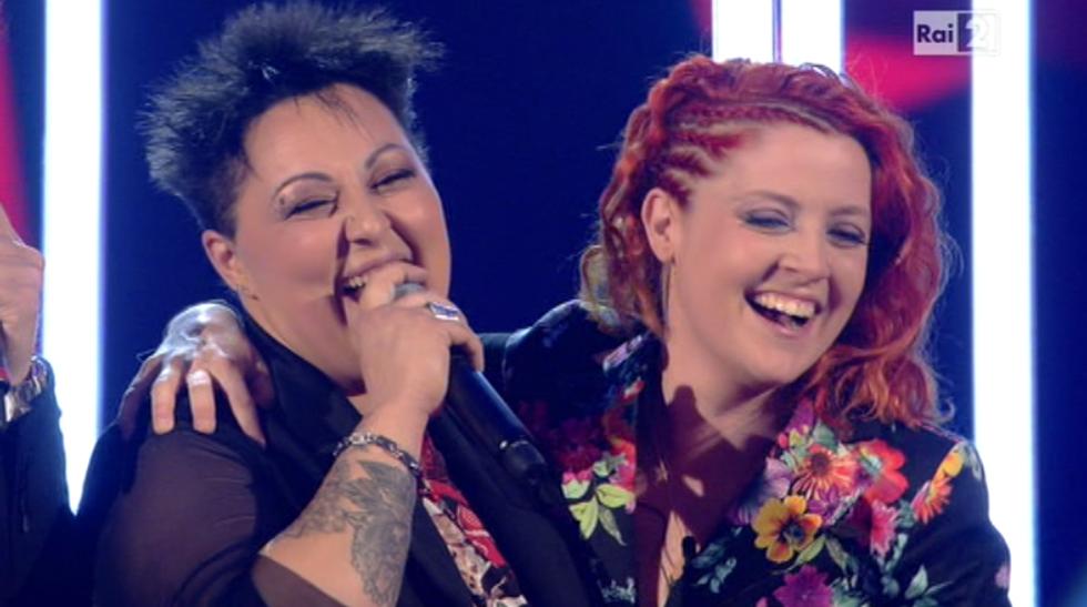 The Voice of Italy: il Live. Le 21 pagelle dell'undicesima puntata