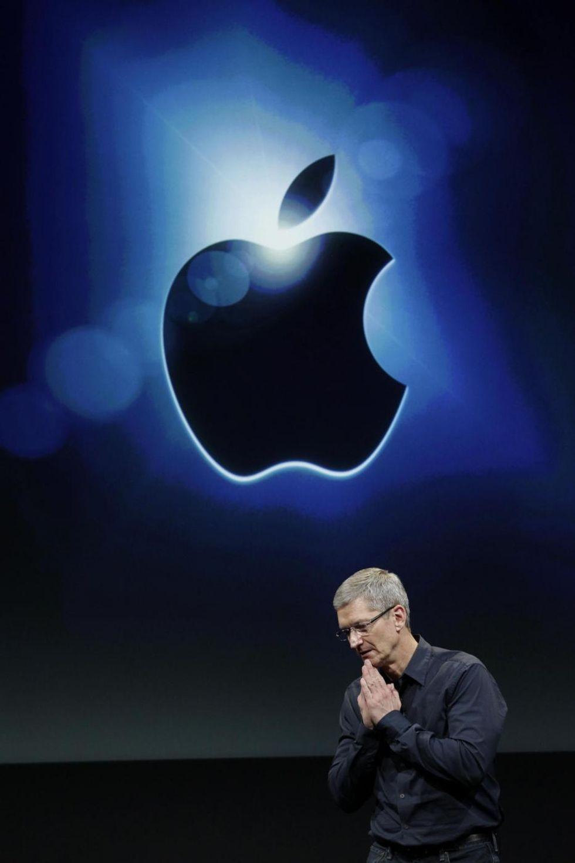 Apple, l'hi-tech e il fisco: perché la questione non è (solo) etica