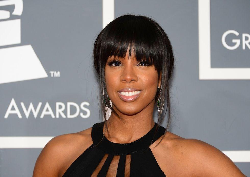 X Factor Usa, Kelly Rowland e Paulina Rubio nuovi giudici
