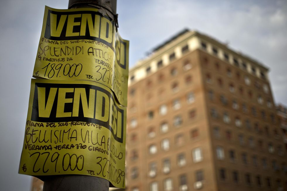 cartello_Vendesi