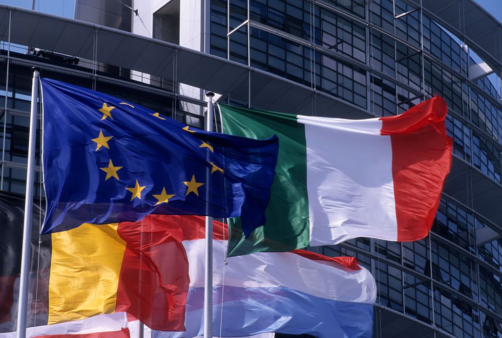 Lotta all'evasione fiscale, ora l'Europa fa sul serio