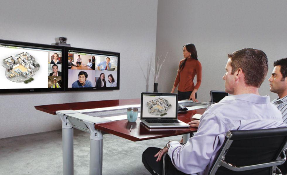 Vi spiego perché Vidyo è meglio di Hangouts (e Skype)