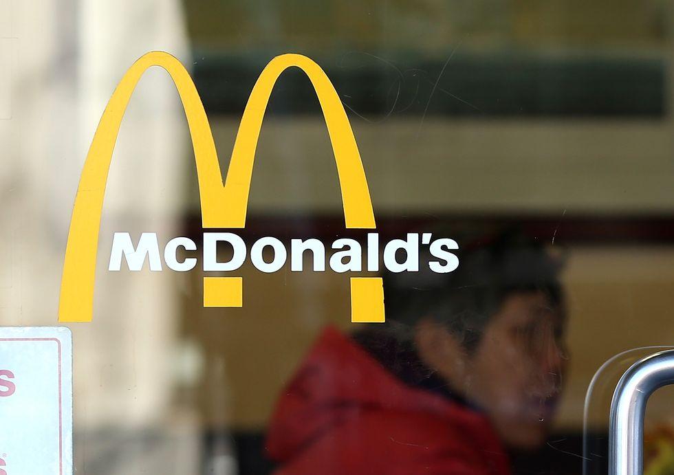 Mcdonald's: una laurea in hamburgerologia per la piena occupazione