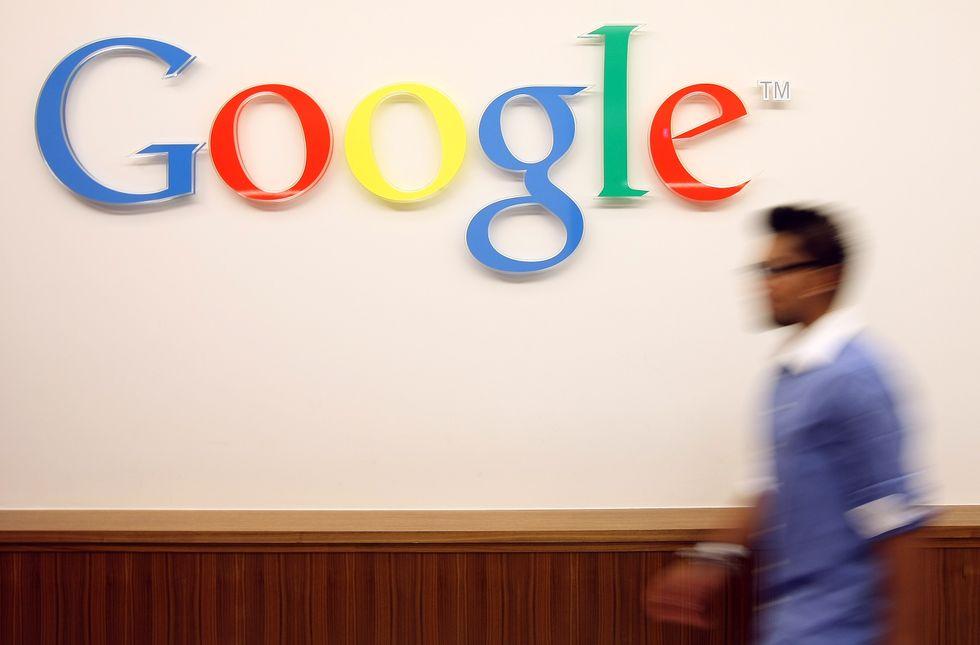 Perché Google va alla conquista dell'Africa