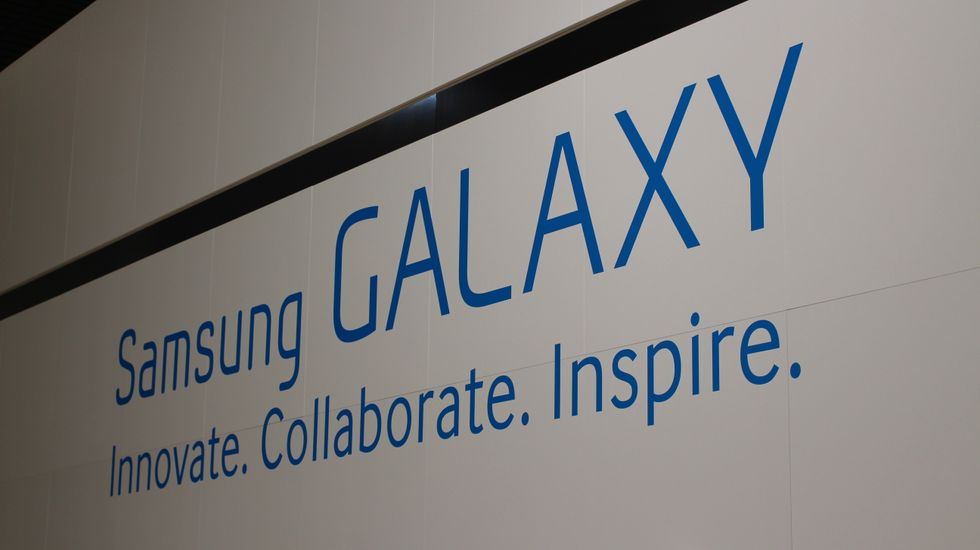 Samsung Galaxy S4 Mini e Zoom: presentazione il 20 giugno