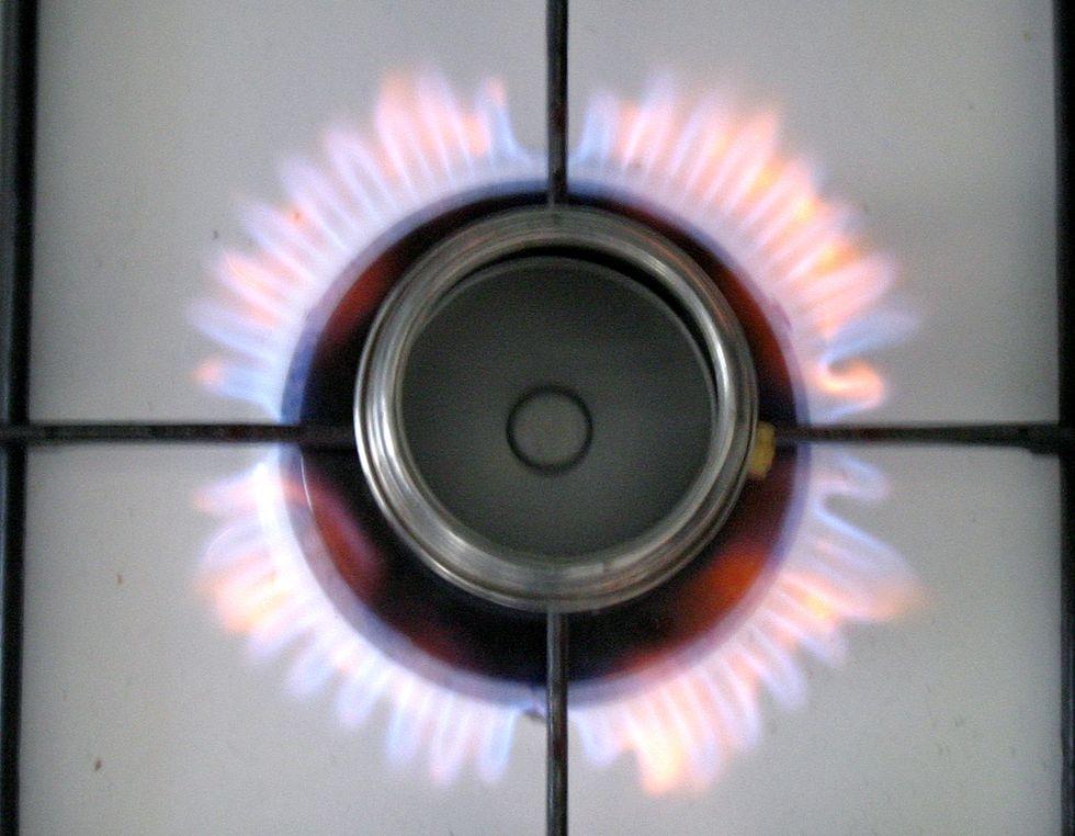 fornello_gas